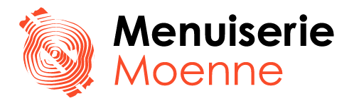 Menuiserie Moenne